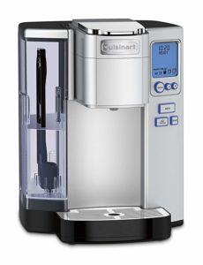 Cuisinart SS-10 Coffee maker