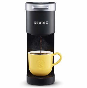 Keurig K-Mini