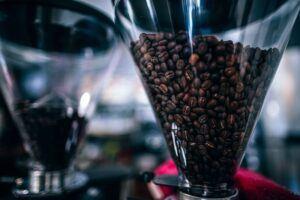 Best Coffee Grinder Under $100