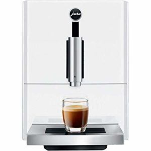 Jura A1 Coffee Maker