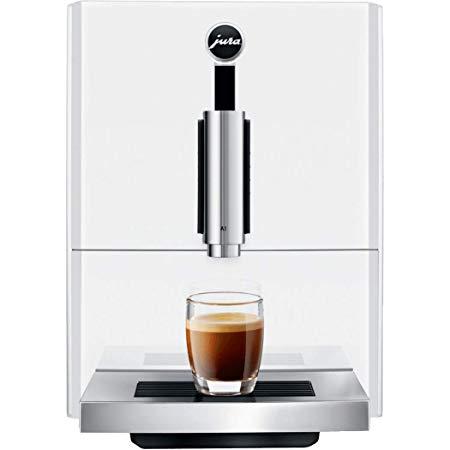 Jura A1 Coffee Maker with P.E.P