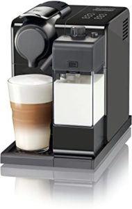 Best Latte Machine in 2020