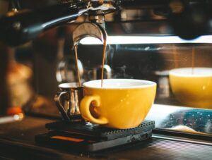 Delonghi Dedica Espresso Maker
