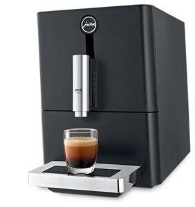 Jura ENA 1 Espresso Machine