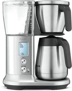 Breville BDC450 Precision Drip Coffee Maker