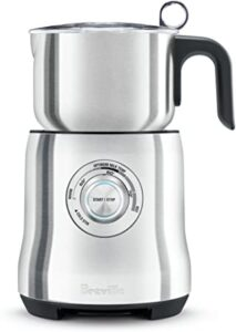 Breville BMF600XL Carafe Frother