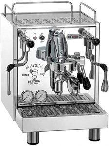 Bezzera Magica E61 Espresso Machine
