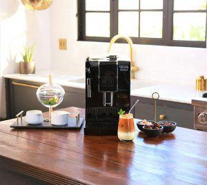 Best Delonghi Espresso Machine