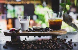 Best Coffee Beans For Cold Brew 2021