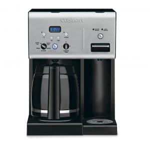 Cuisinart CHW-12P1 Programmable Coffeemaker