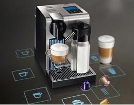Best Delonghi Semi Automatic Espresso Machine