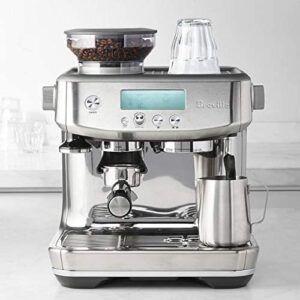 Breville Barista Pro Automatic Machine