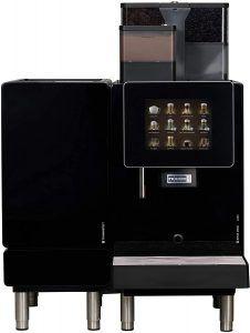 Franke A600 FM Super Automatic Espresso Machine