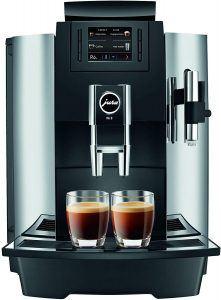 Jura 15145 Best Commercial Espresso Machine