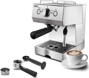 Barsetto 5003D Latte Machine
