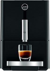 Jura ENA 1 Automatic Coffee Machine