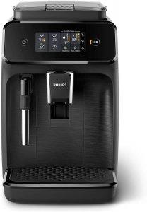 Philips 1200-series