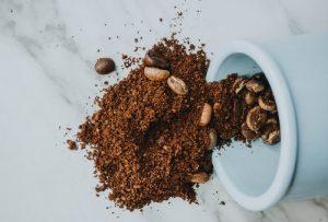 Cuisinart Supreme DBM-8 Coffee Grinder