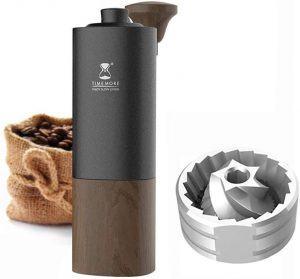 Timemore Chestnut G1 Manual Coffee Grinder