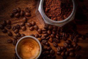 Top 10 Best Ground Coffee