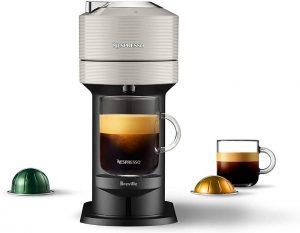 Breville Nespresso Vertuo Next Coffee & Espresso Machine