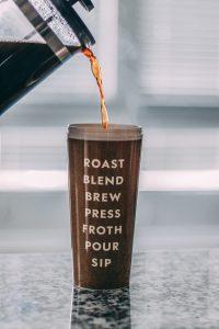 Best Insulated Coffee Mug