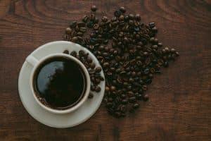 Melitta thermal coffee maker