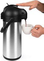 Cresimo Airpot Coffee Urn