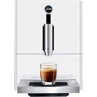 Jura A1 Coffee Maker