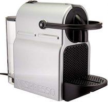 Nespresso by De'Longhi EN80S Original Espresso Machine