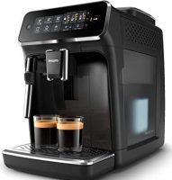 Philips 3200 Series Espresso Machine