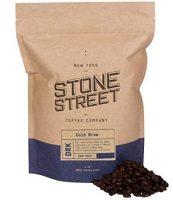 Stone Street Beans